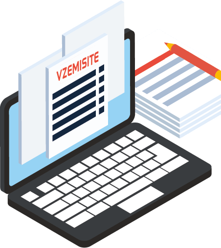 Проектиране на дизайн за фирмен сайт