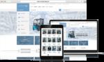 Професионален онлайн магазин