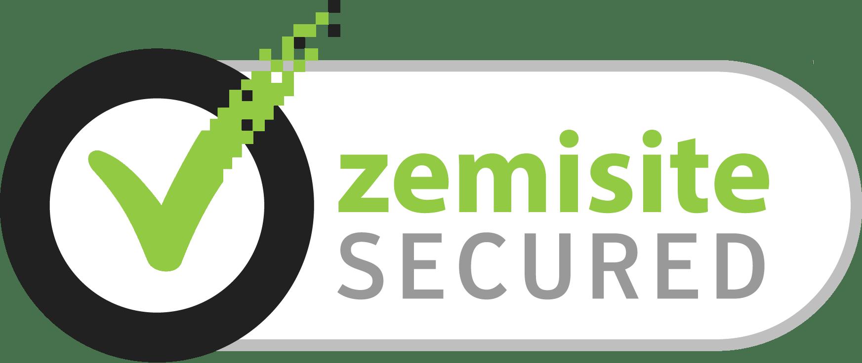 SSL сертификат от vzemisite.com
